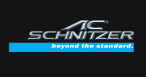 AC Schnitzer Wheels