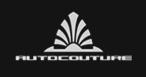 Autocouture Wheels