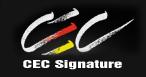 CEC Signature Wheels