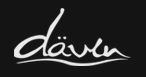 Davin Wheels