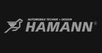 Hamann Wheels
