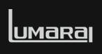 Lumari Wheels