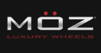 MOZ Wheels