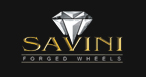 Savini Wheels