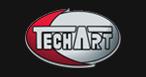 Techart Wheels
