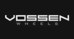 Vossen Wheels